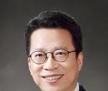 정지원 거래소 이사장, 차기 손보협회장 내정