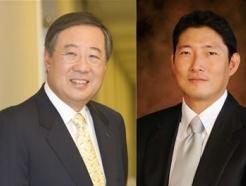 트럼프-바이든, 차기 미 대통령 한국 재계 인맥은?