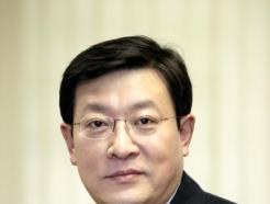 허태수式 용병술 첫선, <strong>GS</strong> 인사 키워드는 '신속·안정·수혈'