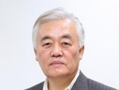 """""""포스트 코로나 시대 광고, 전략·차별화·고객 신뢰 중요"""""""