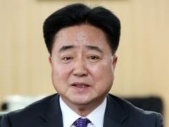 생보협회, 26일 2차 회추위…차기 협회장 후보 나온다