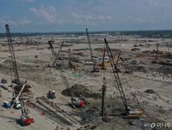 석유 수입하는 산유국 멕시코…'석유자립화' 중심에 선 삼성ENG