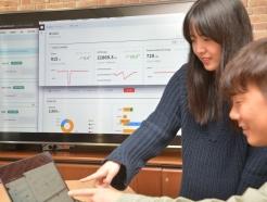 SK㈜ C&C, 멀티 클라우드 관리 플랫폼…5개월 만에 200개 프로젝트 돌파