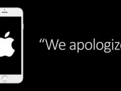 애플 '배터리 게이트'…美 34개 주에 1260억원 지급…韓은?