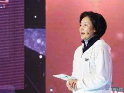 아시아 최대 스타트업 축제열렸다