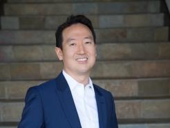 [상생협력]한국의 TMT(테크놀로지·미디어·텔레콤), 신기술, 헬스케어에 투자한다