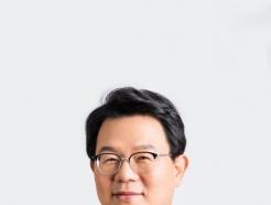 은행장들이 뽑은 은행연합회장에 김광수 농협금융 회장