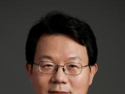 """김광수 농협금융 회장, 새 은행연합회장 추대  """"봉사하는 자리"""""""