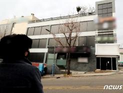 유흥주점발 2명·인천 모 고교 2명 포함…인천서 6명 추가 확진