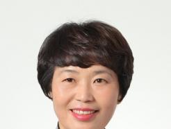 조영임 광주 광산구의원, 전국지방의회 친환경 최우수의원 선정