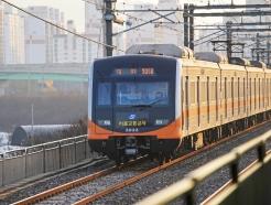 현대로템 '무인열차 운행 핵심' 도시철도신호시스템 수주