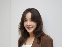 """[N인터뷰]② 엄지원 """"'산후조리원', 내게 또 다른 기회 생기게 해줘"""""""