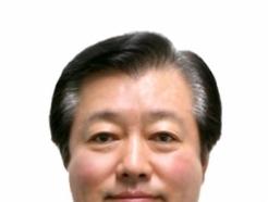 '칼바람' 집중된 롯데 식품부문 '찬바람'