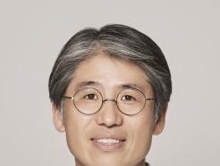 김재천 <strong>AK</strong>플라자 대표· 송병호 애경개발 대표 신규 선임