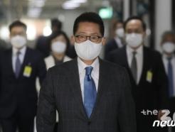 """정보위, 국정원법 '여당 단독처리'…""""개혁"""" vs """"5공 회귀"""""""