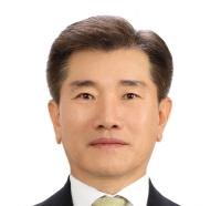 """""""배터리로 30조 매출 올린다""""…LG에너지솔루션 본격 출범"""