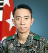 軍 합참차장에 윤의철…특수전사령관에 'ROTC' 소영민