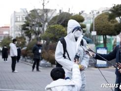 인천 수능 최종 결시율 19.47%…코로나 영향 '역대 최고'