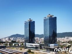 철도공단 한국형 열차제어시스템 시범구축사업 순항