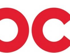 <strong>OCI</strong>, DJSI 코리아 지수에 12년 연속 편입