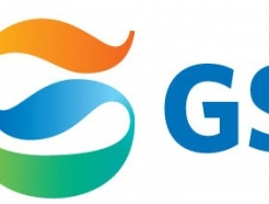 재계 8위 GS그룹, 과징금은 4위