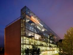 <strong>이노션</strong> 유럽법인, 독일 '올해의 광고회사' 선정…유럽 톱3위