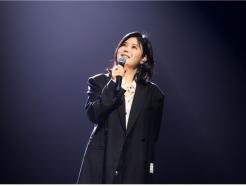 컬처앤유, 코로나블루 타파 위한 '해피 엔딩' 콘서트 운영
