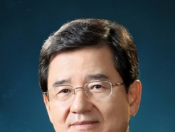 호반그룹 총괄회장에 김선규 전 HUG 사장…'장남' 김대헌 사장 승진
