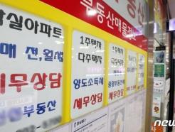 """법조인들 """"文정부 종부세 위헌"""" 헌법재판 나선다"""