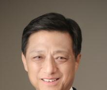 최정우 2기 <strong>포스코</strong>, 인사 키워드는 '혁신과 성장'
