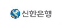 """""""배민 게섰거라"""" 신한은행 앱에서 치킨 배달주문…내년 7월부터"""