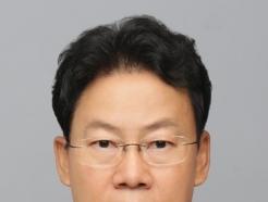 프로농구 원주 <strong>DB</strong>, 권순철 신임 단장 선임