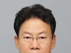 원주 <strong>DB</strong>, 신임 단장에 권순철 손보 홍보팀장 선임