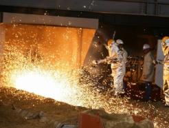 포스코·현대제철 '신고가'…소외됐던 철강株의 반격