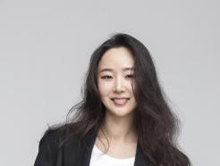 [N초점] <strong>빅히트</strong>→JYPx싸이까지…2021 신인 아이돌 라인업