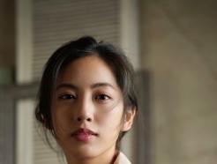반소영, 린브랜딩과 전속계약…김빈우·서현진과 한솥밥