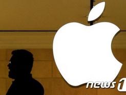 <strong>현대차</strong> 주가 급락으로 재조명되는 애플의 비밀 유지 문화