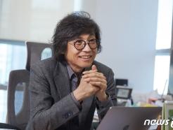 """노삼혁 UNIST 인공지능대학원장 """"컴퓨터과학에 더 많은 학생 도전해야"""""""