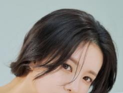 듀엠, '리얼테인 글로우 픽싱 쿠션' 롯데홈쇼핑 '엘쇼'서 4만개 이상 판매