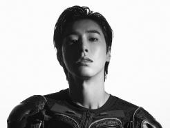유노윤호 '누아르' 아이튠즈 톱앨범 18개 지역+韓·中 음반 1위