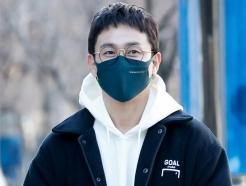 """오정세 """"'청와대 경호실장' 시계 구입했다""""…사연 보니"""