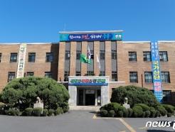 충북도, 친환경·스마트농업 육성 47개 사업에 931억 투입