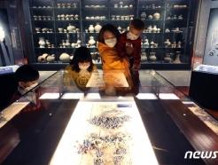 [사진] 다시 만나는 우리문화 유산