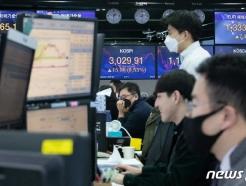 '옐런 효과'에 亞증시 급등…홍콩 항셍지수 3.15%↑