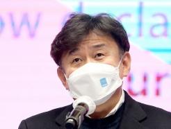 [사진] '크라운해태 PBA-LPBA 챔피언십 대회 개막!'