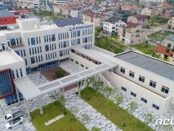 전북지방환경청, 왕궁 축사 토지 매입에 138억원 투입