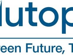 <strong>포스코</strong> 친환경차 소재사업 가속, 별도 브랜드 'e Autopos' 출시