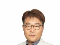 휴베나, 김준철 휴온스글로벌 상무를 신임 대표로 선임