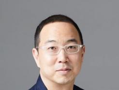 <strong>컴투스</strong>, '크리티카 온라인' 개발사 올엠 품었다