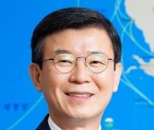 [기고]대한민국 해운을 위기에 더 빛나는 산업으로
